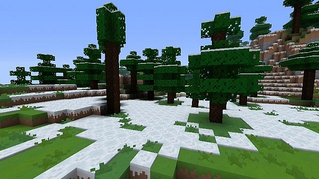 http://minecraft-forum.net/wp-content/uploads/2013/02/0703c__Splitcraft-texture-pack-2.jpg