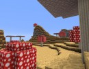 [1.5.2/1.5.1] [16x] The McKnack Texture Pack Download