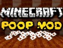 [1.7.10] Poop Mod Download