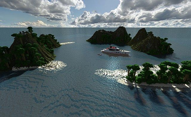http://minecraft-forum.net/wp-content/uploads/2013/02/0f5b9__Karma-Map-2.jpg
