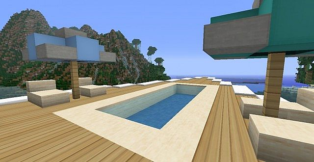 http://minecraft-forum.net/wp-content/uploads/2013/02/0f5b9__Karma-Map-3.jpg