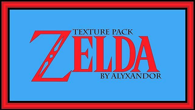 http://minecraft-forum.net/wp-content/uploads/2013/02/12bb4__Alyxandors-zelda-texture-pack.jpg