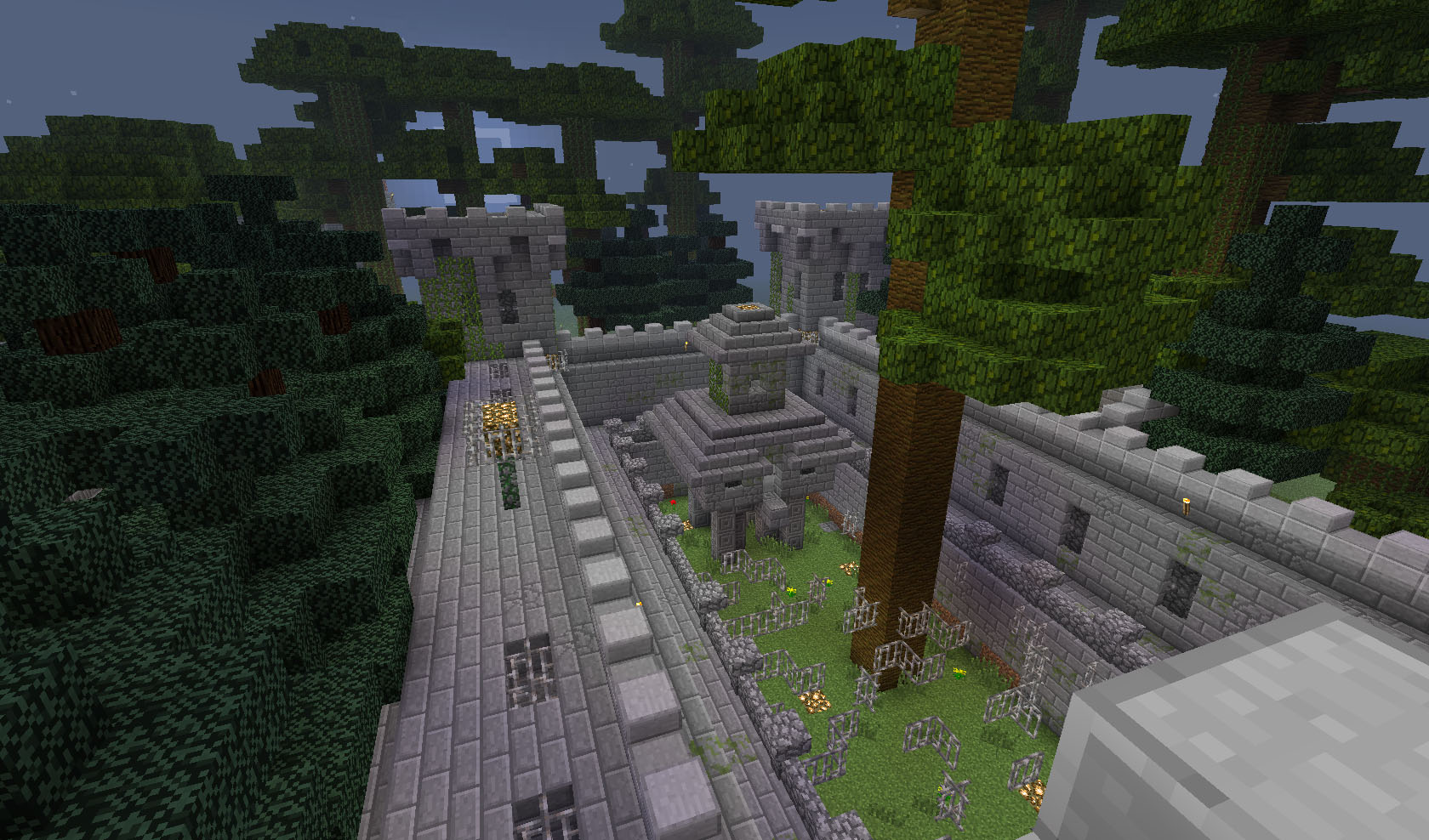 http://minecraft-forum.net/wp-content/uploads/2013/02/155fa__Prison-Adventure-Map-3.jpg