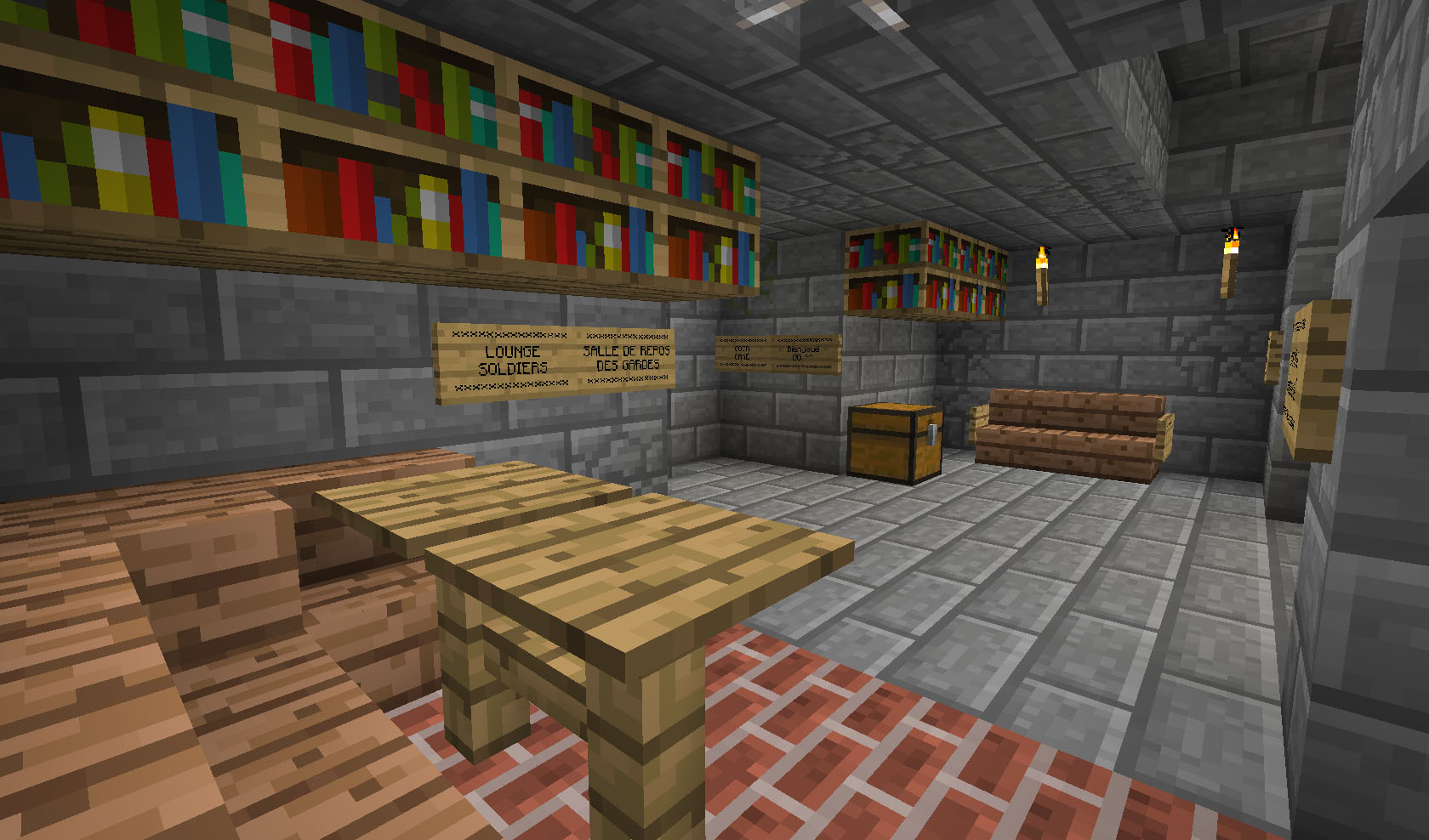 http://minecraft-forum.net/wp-content/uploads/2013/02/155fa__Prison-Adventure-Map-4.jpg