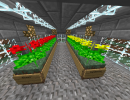 [1.4.7/1.4.6] Flower Propagation Mod Download