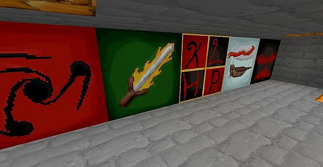 http://minecraft-forum.net/wp-content/uploads/2013/02/177d3__Age-of-craft-texture-pack-7.jpg