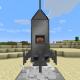 [1.5] Galacticraft Mod Download