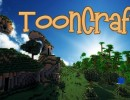 [1.5/1.4.7] [16x] ToonCraft Texture Pack Download