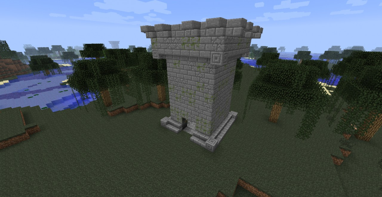 http://minecraft-forum.net/wp-content/uploads/2013/02/1c965__Minecraft-Plus-Mod-2.jpg