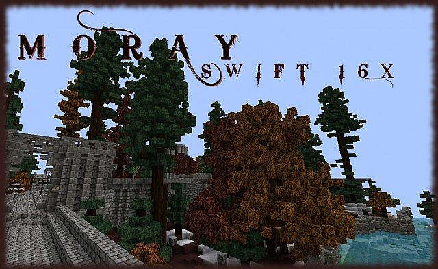 http://minecraft-forum.net/wp-content/uploads/2013/02/1f391__Moray-swift-texture-pack.jpg
