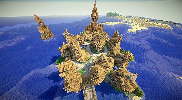 http://minecraft-forum.net/wp-content/uploads/2013/02/1fc32__Spawntown-Crunport-Map-5.jpg