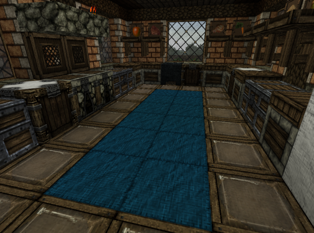 2012 12 28 021029 zps7f095227 Small [1.4.7/1.4.6] [64x] Creative One's Medieval Texture Pack Download