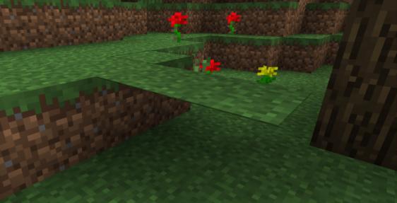 205ee  20120129024851 Trapcraft Screenshots