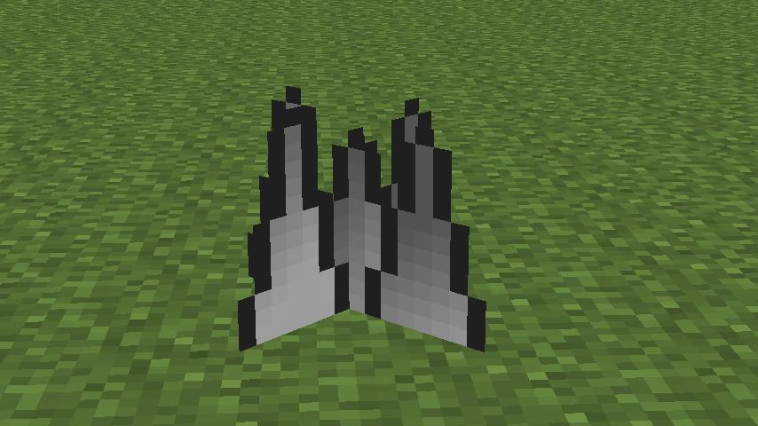 Trapcraft Mod