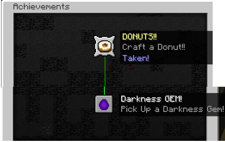 22352  DarknessCraftModAcheivments zps6c2df8fd DarknessCraft Screenshots