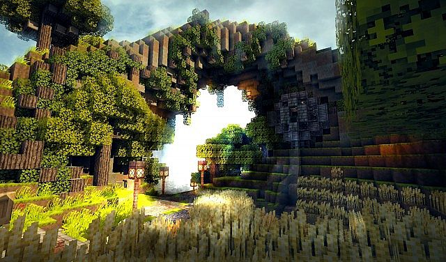 http://minecraft-forum.net/wp-content/uploads/2013/02/239a9__Steamshire-Island-Map-2.jpg