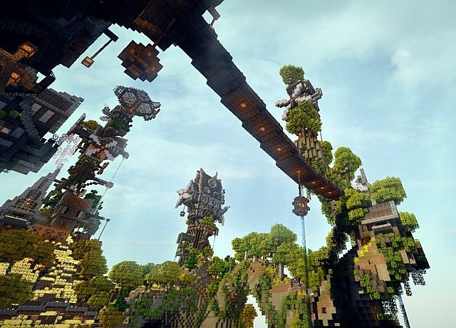 http://minecraft-forum.net/wp-content/uploads/2013/02/239a9__Steamshire-Island-Map-3.jpg
