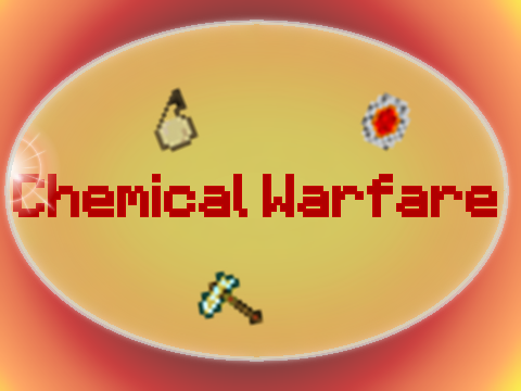 23a91s [1.4.7] Chemical Warfare Mod Download