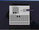 [1.4.7] More Coals Mod Download