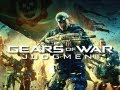 Gears of War: Judgment -- Guts of Judement Multiplayer Trailer