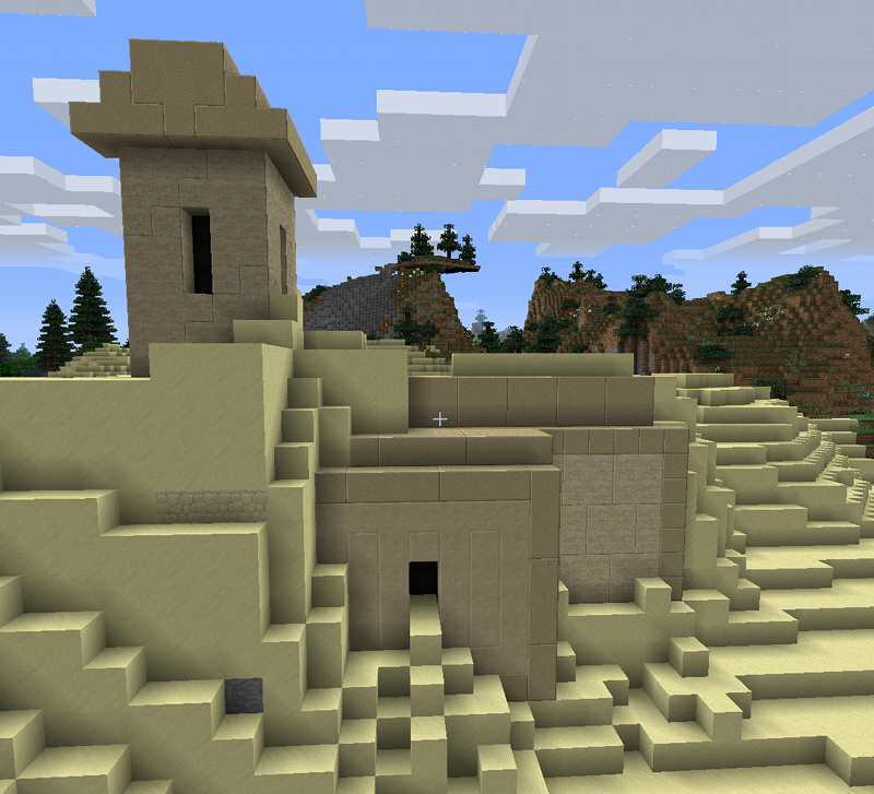 http://minecraft-forum.net/wp-content/uploads/2013/02/28b45__Megalithic-Construction-Mod-3.png