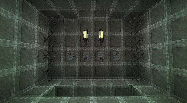 http://minecraft-forum.net/wp-content/uploads/2013/02/29e94__After-the-fallout-texture-pack-5.jpg