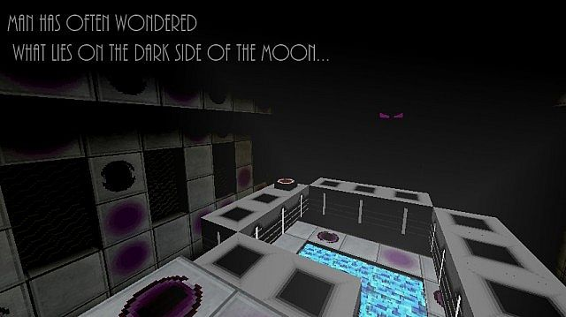 http://minecraft-forum.net/wp-content/uploads/2013/02/2a627__A-new-world-texture-pack-2.jpg