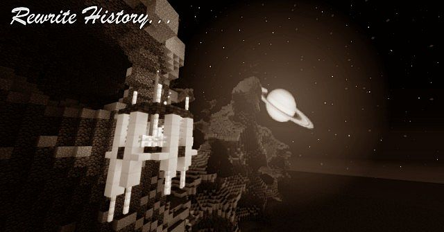 http://minecraft-forum.net/wp-content/uploads/2013/02/2a627__A-new-world-texture-pack-3.jpg