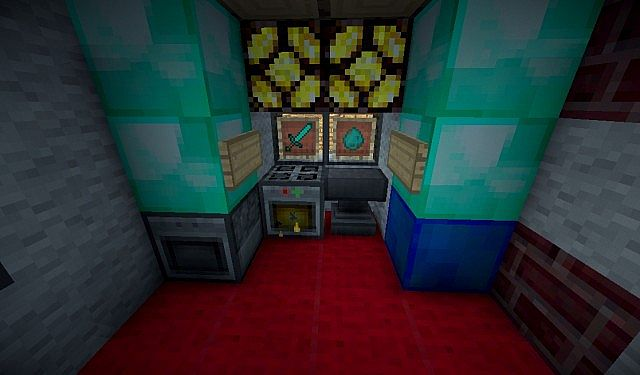 http://minecraft-forum.net/wp-content/uploads/2013/02/2aed2__Nature-ux-texture-pack-5.jpg