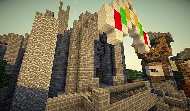 http://minecraft-forum.net/wp-content/uploads/2013/02/2aed2__Nature-ux-texture-pack-6.jpg