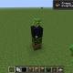 [1.4.7] Huge Trees are Huge Mod Download