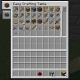 [1.7.10] Easy Crafting Mod Download