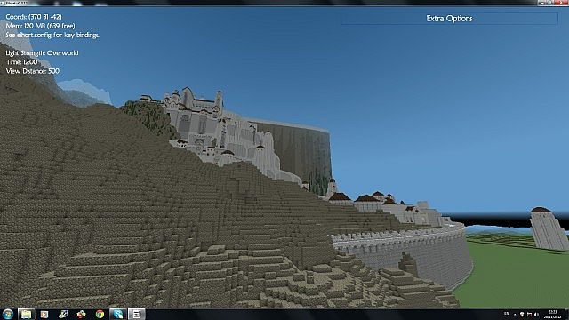 http://minecraft-forum.net/wp-content/uploads/2013/02/33c81__Minas-Tirith-Map-2.jpg