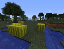 [1.4.7/1.4.6] Watermelon Generation Mod Download