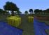 [1.4.7/1.4.6] Watermelon Generation Mod Download