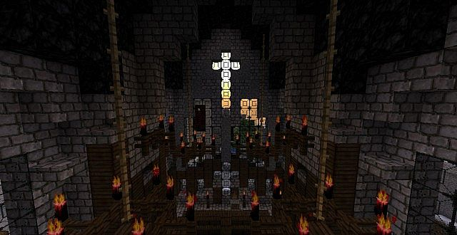 http://minecraft-forum.net/wp-content/uploads/2013/02/387f6__Moray-texture-pack-7.jpg