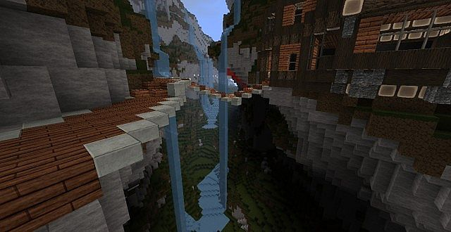 39768  Aspire texture pack 2 [1.7.2/1.6.4] [64x] Aspire Texture Pack Download