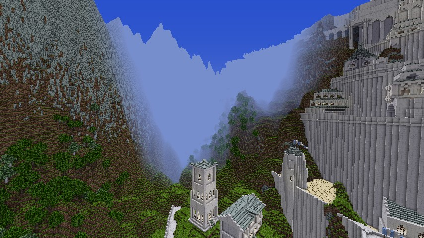 http://minecraft-forum.net/wp-content/uploads/2013/02/3a06a__Minas-Tirith-Map-7.jpg