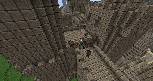 http://minecraft-forum.net/wp-content/uploads/2013/02/3a06a__Minas-Tirith-Map-8.jpg
