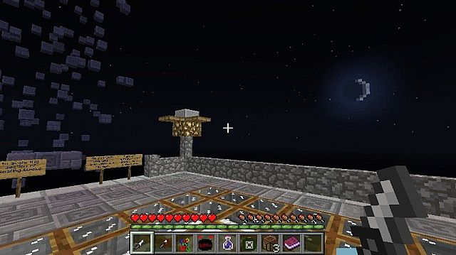 http://minecraft-forum.net/wp-content/uploads/2013/02/3abb3__Ghostcraft-texture-pack-1.jpg