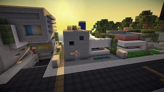 http://minecraft-forum.net/wp-content/uploads/2013/02/3bbfe__Jetertex-texture-pack-2.jpg