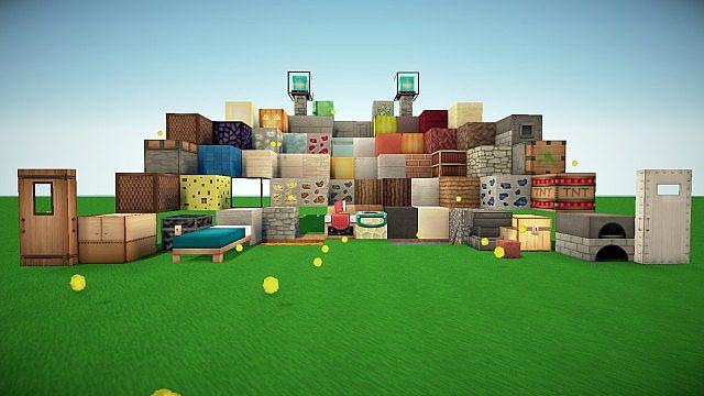 http://minecraft-forum.net/wp-content/uploads/2013/02/3bbfe__Jetertex-texture-pack-3.jpg