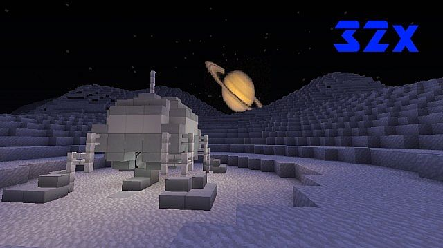 http://minecraft-forum.net/wp-content/uploads/2013/02/3e6ac__A-new-world-texture-pack-1.jpg