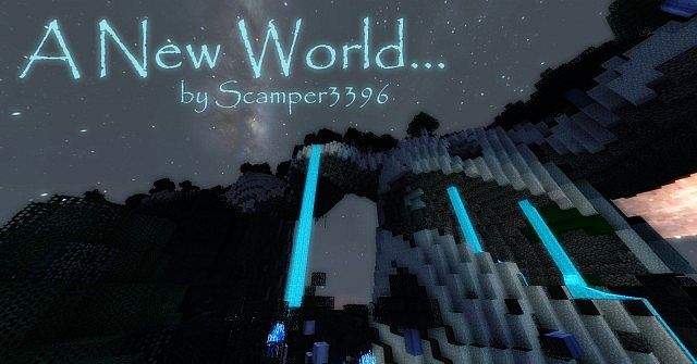 http://minecraft-forum.net/wp-content/uploads/2013/02/3e6ac__A-new-world-texture-pack.jpg