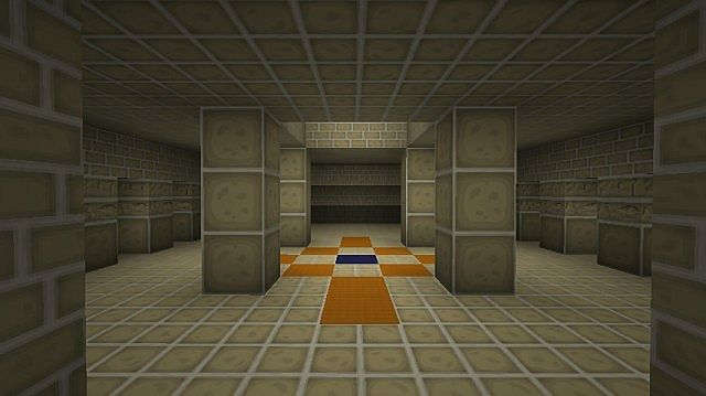3f062  Silvermines texture pack 2 [1.7.2/1.6.4] [64x] SilverMines Texture Pack Download