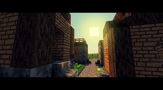http://minecraft-forum.net/wp-content/uploads/2013/02/3f697__Nature-ux-texture-pack-2.jpg