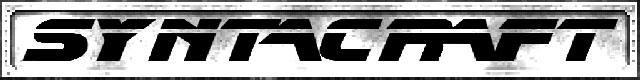 http://minecraft-forum.net/wp-content/uploads/2013/02/3f7f2__SyntaCraft-Mod.jpg