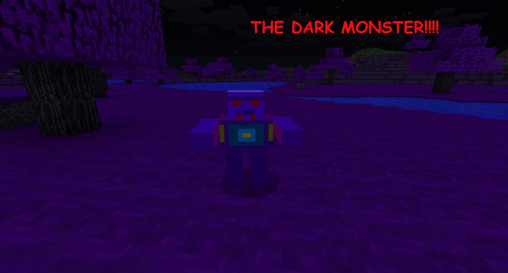 45506  TheDarkMonster zps746e6eb5 DarknessCraft Screenshots