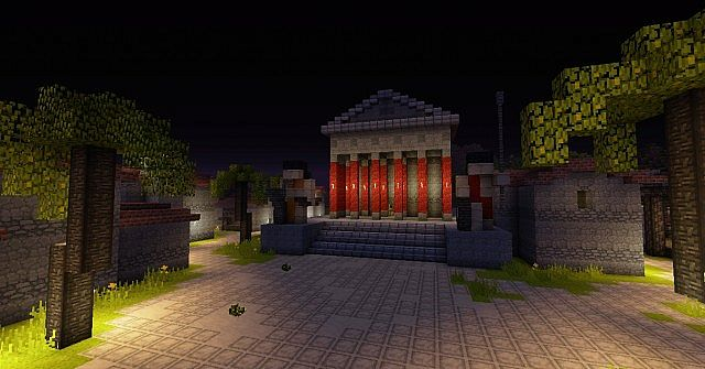 http://minecraft-forum.net/wp-content/uploads/2013/02/4681c__Lukys-antiquity-texture-pack-3.jpg