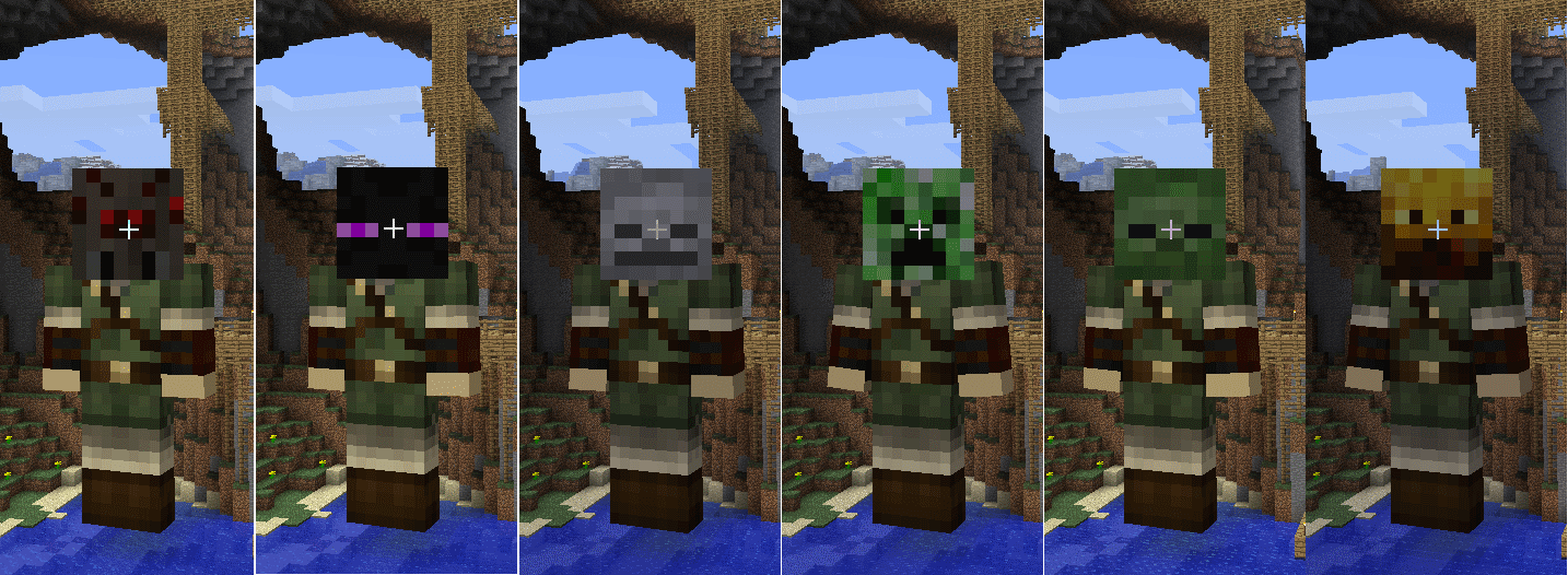 http://minecraft-forum.net/wp-content/uploads/2013/02/46917__Masks-Mod-2.png